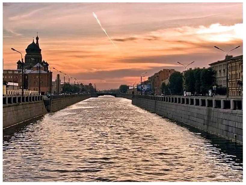 Вызов электрика на набережную Обводного канала